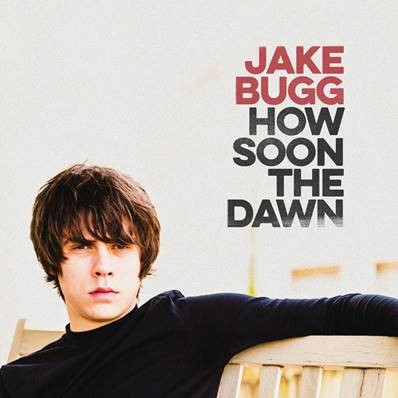 "Jake Bugg lança novo álbum. Conheça ""Hearts That Strain"""