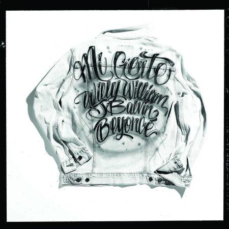 """Versão remix de """"Mi Gente"""", com J Balvin, Willy William e Beyoncé alcança topo do iTunes em 50 países"""