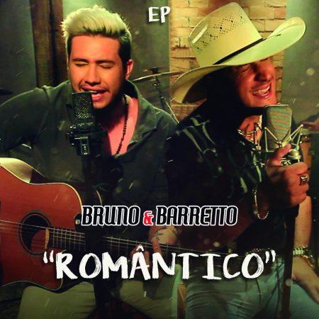 """Sucesso nas rádios, a música romântica """"Cópia Mal Feita"""", da dupla Bruno & Barretto, acaba de ganhar um clipe com imagens gravadas em um hangar"""