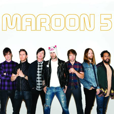 "Assista agora ao vídeo de ""What Lovers Do"", single do Maroon 5, com participação de SZA!"
