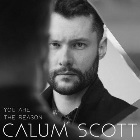 """You Are The Reason"", de Calum Scott, acaba de ganhar seu vídeo oficial! Confira!"
