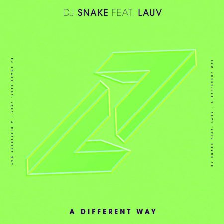 "DJ Snake lança vídeo do megahit ""A Different Way"". Assista!"