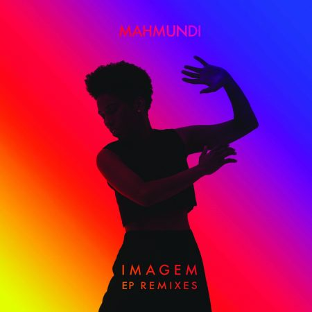 """A cantora Mahmundi lança o EP """"Imagem – Remixes"""", com cinco versões para a faixa título"""