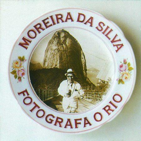 Grandes álbuns do maior acervo da música brasileira agora disponíveis digitalmente
