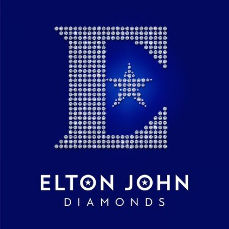 Confira a coletânea com grandes sucessos de Elton John!