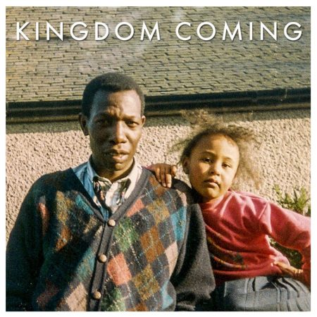 """Emeli Sandé está de volta com o novo EP """"Kingdom Coming"""""""