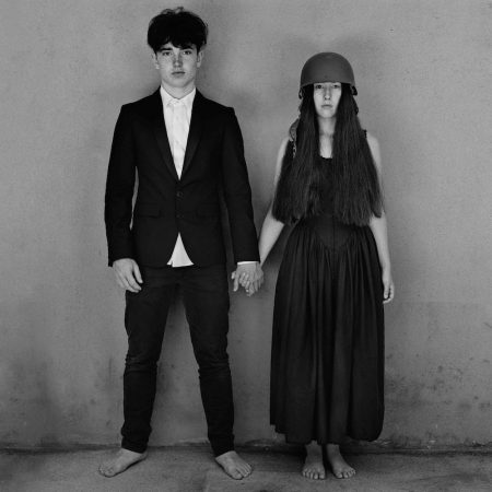 """Faltando pouco para o lançamento do álbum """"Songs Of Experience"""", U2 lança mais uma faixa inédita. Ouça """"American Soul"""""""