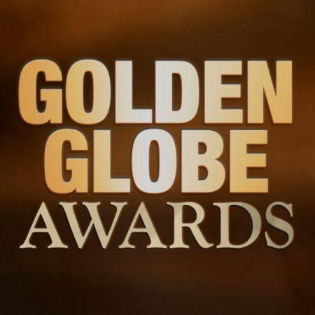 Nick Jonas e Mary J. Blige são indicados ao Globo De Ouro. Premiação Acontece No Dia 7 De Janeiro