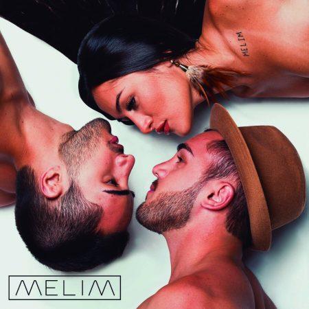 """Banda Melim lança seu primeiro EP homônimo e o clipe de """"Meu Abrigo"""", em todas as plataformas digitais"""