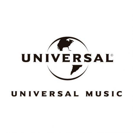 Artistas da Universal se destacam nos rankings de 2017 da VEVO e do Spotify
