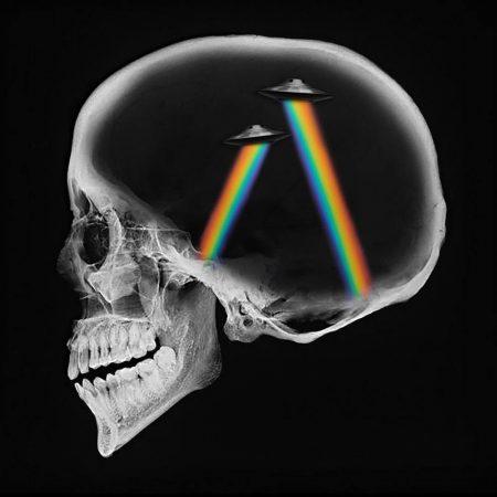 """Axwell /\ Ingrosso lançam vídeo de """"Dreamer"""", parceria com cantor canadense Trevor Guthrie"""
