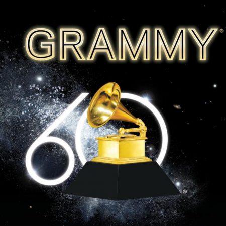 Logic, Alessia Cara e Khalid se unem para apresentar uma performance memoravél no Grammy