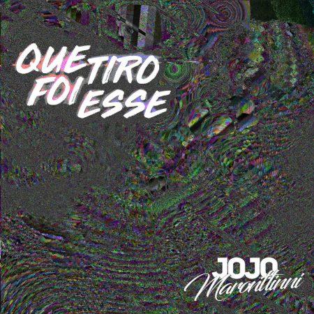 """O Canal """"Funk Hits"""" acaba de lançar o single e o clipe de """"Que Tiro Foi Esse"""", de Jojo Maronttinni, também conhecida como Jojo Todynho"""