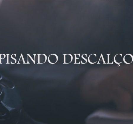 """Banda Maneva lança o single e o clipe de """"Pisando Descalço"""", em todas as plataformas digitais"""