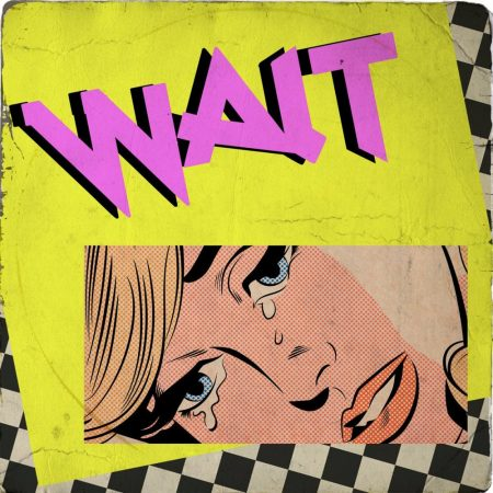 """Maroon 5 lança vídeo gravado no Snapchat para """"Wait"""" e remix com duo Chromeo"""