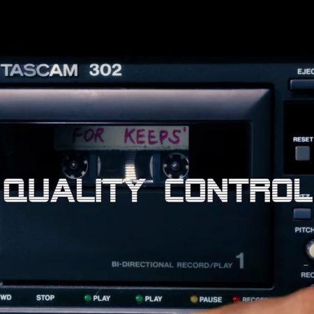 """Quality Control lança o vídeo de """"She For Keeps"""", com participação de Quavo e Nicki Minaj"""