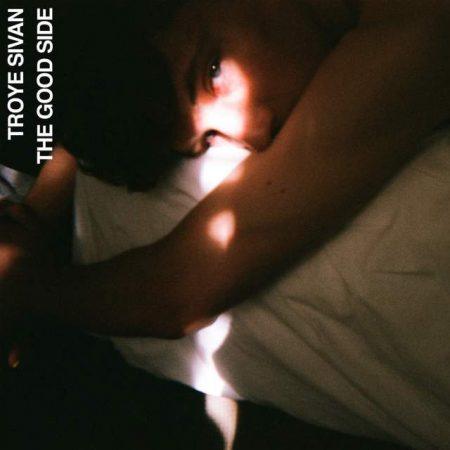 """Cantor e compositor australiano Troye Sivan lança nova canção, """"The Good Side"""""""