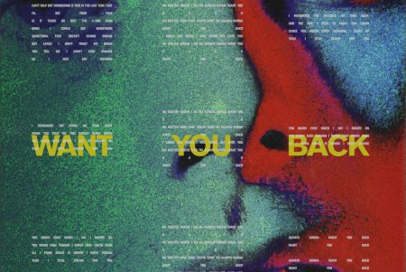 "5 Seconds of Summer lança novo vídeo, ""Want You Back"""
