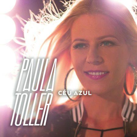 """Paula Toller lança o clipe da música """"Céu Azul"""", releitura do clássico de Charlie Brown Jr."""