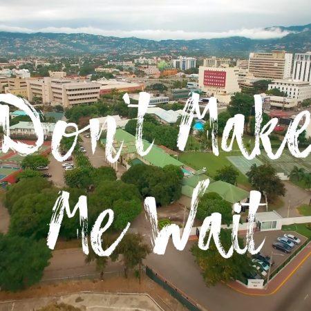"""Sting lança vídeo de """"Don't Make Me Wait"""", canção gravada na jamaica em parceria com Shaggy"""