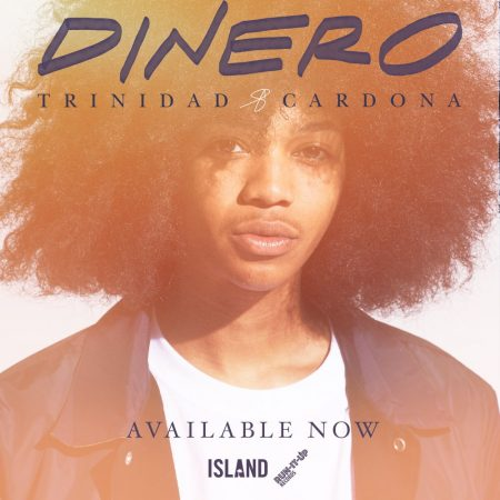 "Conheça Trinidad Cardona, o artista por trás do vídeo viral ""Jennifer"""