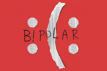 """Divulgada hoje """"Bipolar"""", a nova música de Chris Jeday, em parceria com Ozuna e Brytiago"""