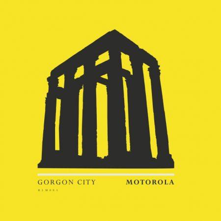 """Duo inglês de música eletrônica Gorgon City lança nova faixa. Conheça """"Motorola""""!"""