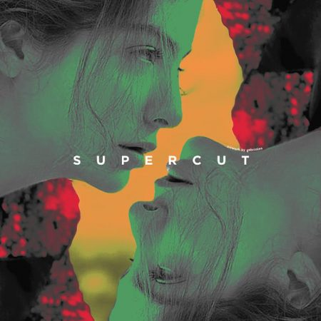"Neozelandesa Lorde, em parceria com Run The Jewels, lança o remix de ""Supercut"""