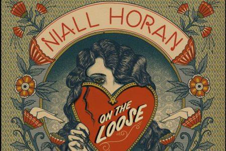 """Assista agora ao clipe de """"On the Loose"""", do cantor Niall Horan"""