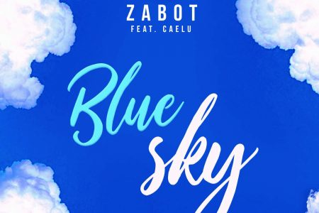 """O DJ e produtor Zabot lança o single e vídeo de """"Blue Sky"""", pelo selo Liboo"""