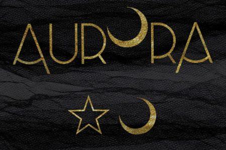 """A cantora norueguesa Aurora faz sucesso com a música """"Scarborough Fair"""", tema da novela """"Deus Salve O Rei"""""""