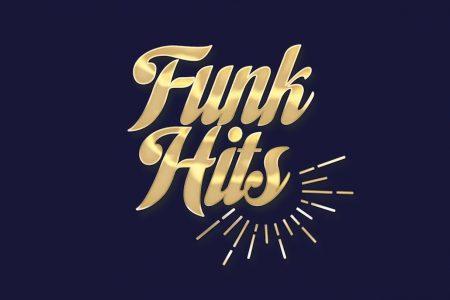"""O canal """"Funk Hits"""" lança hoje o clipe de """"Lacração"""", novo sucesso de MC Loma e As Gêmeas Lacração e Os Cretinos"""