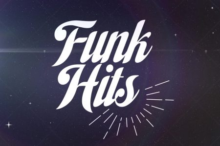 "O canal ""Funk Hits"" apresenta hoje o single e o vídeo ""Falsiane do Insta"", de Karlos e Marcelly"