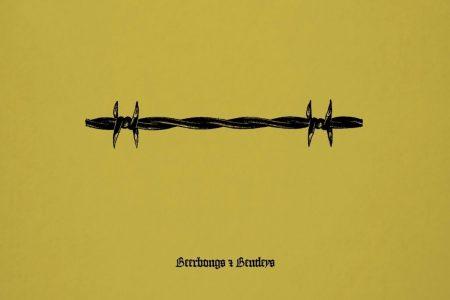 """Disponível nas principais lojas do país o novo álbum do cantor Post Malone, """"Beerbongs & Bentleys"""""""
