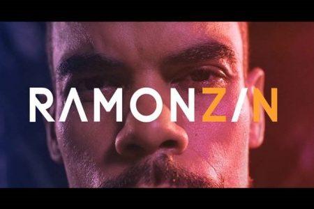 """O cantor e compositor Ramonzin, do selo DUTO, apresenta seu novo clipe, """"Made in Madureira"""""""