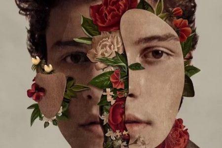 """Shawn Mendes: The Album"" estreia em primeiro lugar na Billboard"