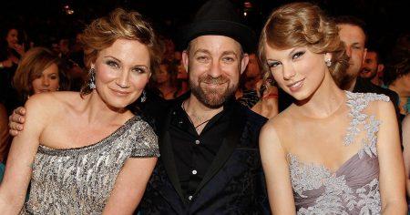 """Um dos grandes nomes da country music, a dupla Sugarland está de volta com nova faixa """"Babe"""", em parceria com Taylor Swift"""