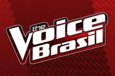 "Universal Music lança o EP ""The Voice Brasil Finalistas 2017"" – Volume 1, em todas as plataformas digitais"