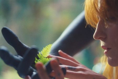 """Florence + The Machine lança """"Hunger"""", primeiro single do novo álbum"""