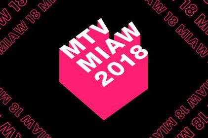 Jojo Todynho, Jão, Tropkillaz e J Balvin se destacam na premiação da MTV, que foi transmitida na noite desta quinta (24)