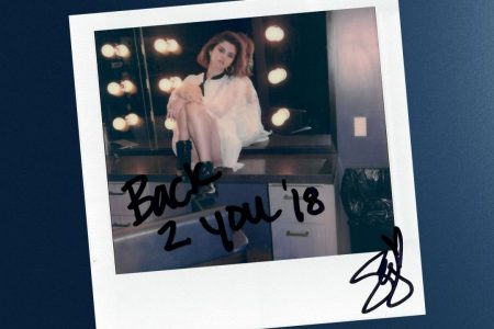 "Selena Gomez lança nova faixa, ""Back To You"", para a trilha da segunda temporada de ""13 Reasons Why"""