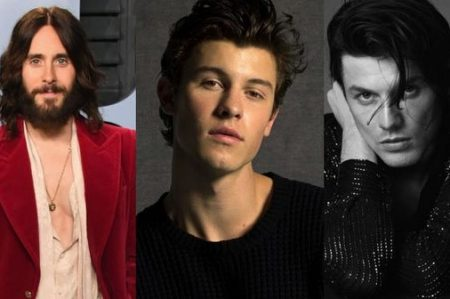 Shawn Mendes, Taylor Swift, Demi Lovato e outros astros participaram do mega festival Biggest Weekend, da BBC Radio 1