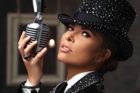 """Diva mexicana Gloria Trevi apresenta nova música, """"Que Me Duela"""", disponível em todas as plataformas digitais"""