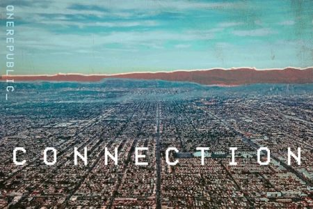 "Assista ao videoclipe de ""Connection"", da banda OneRepublic"