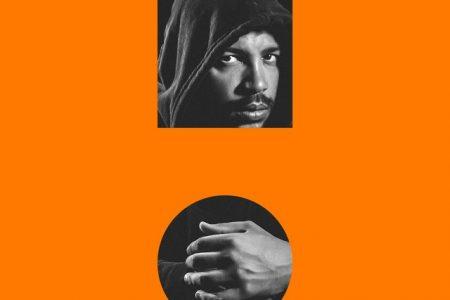 """O rapper Projota estreia o single e o clipe de """"Mayday"""", em todas as plataformas digitais"""