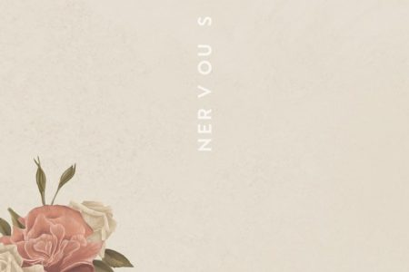 "Assista ao videoclipe do novo single de Shawn Mendes, ""Nervous"""
