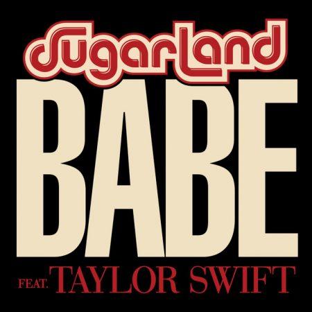 """A dupla Sugarland lança o videoclipe da faixa """"Babe"""", com a participação de Taylor Swift"""