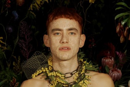 "Ouça ""All For You"", nova música do trio do Years & Years"
