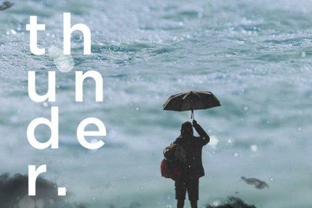 """Bolth lança o single e o clipe de """"Thunder"""", em todas as plataformas digitais"""