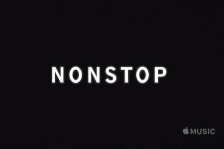 """Com sete indicações ao MTV VMA 2018, Drake lança o videoclipe de """"Nonstop"""", com exclusividade na Apple Music"""
